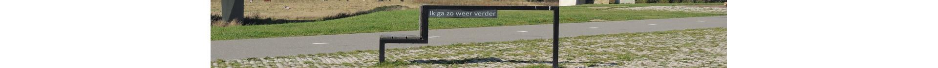 praktijkverdiept.nl