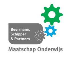 logo-maatschap-onderwijs