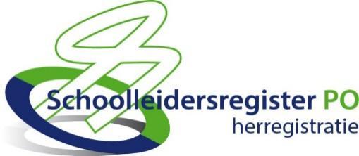 logo-schoolleidersregistratie