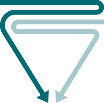 logo-zkmopleiding