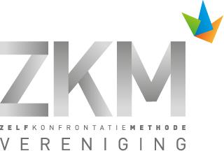 logo-zkmvereniging